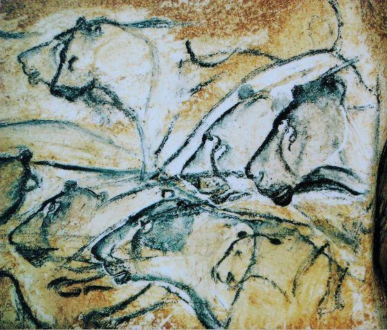 1024px-Lions_painting,_Chauvet_Cave_(museum_replica)