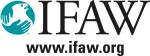 ifawdotorg horizontal logo 2