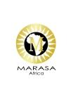 marasa logo 4 copy