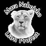 MNLP Logo