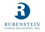 RPR_logo_vertical_2955_lowres