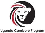 Uganda-Carnivore-Program-Logo