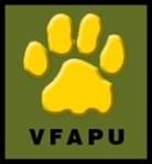 VFAPU Logo KH_150x163